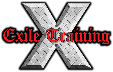 pat grieco, npc results, frank sasso, exile training, team exile